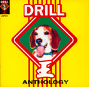 DRILL KING ANTHOLOGY/電気グルーヴ