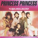 STAR BOX EXTRA PRINCESS PRINCESS/プリンセス プリンセス