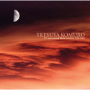 TK INSTRUMENTAL WORKS SELECTION 1985~2003/小室哲哉