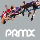 PRMX/PUFFY