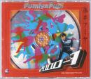 2000-1/藤井 フミヤ