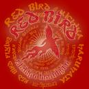 RED BIRD/春畑 道哉