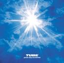 good day sunshine/TUBE