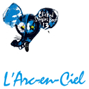Clicked Singles Best 13/L'Arc~en~Ciel