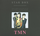STAR BOX/TMN