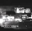 BROKEN MIRROR/BOOM BOOM SATELLITES