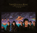 THE GOLDEN RING 佐野元春 with The Heartland Live 1983-1994/佐野元春