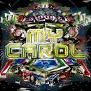 MY CAROL/藤井 フミヤ