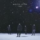 winter letter/TUBE