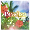 Paradiso/TUBE