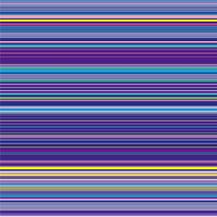 The Best of L'Arc-en-Ciel 1998-2000/L'Arc~en~Ciel