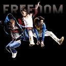FREEDOM/HOME MADE 家族