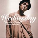 WEDNESDAY~LOVE SONG BEST OF YUTAKA OZAKI/尾崎 豊