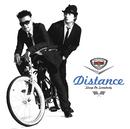 Distance/Skoop On Somebody