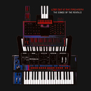 レンタルズ・トリビュート「LOST OUT IN THE MACHINERY ~THE SONGS OF THE RENTALS~」/須藤 薫