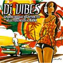 Di VIBES~Japanese Reggae Selection 2010~/須藤 薫
