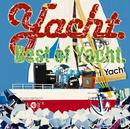 Best of Yacht./Yacht.