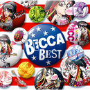 BEST/BECCA