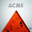 ACME/モノブライト