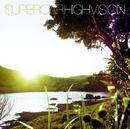 HIGHVISION/スーパーカー