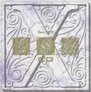 B.O.X.CD-Best of X-/X