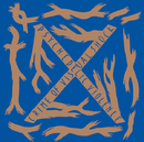 BLUE BLOOD/X