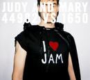 44982 vs 1650/JUDY AND MARY