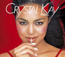 4 REAL/Crystal Kay