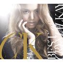 BEST of CRYSTAL KAY/Crystal Kay