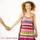 Junior Sweet/Chara