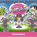 バラエンティーヌ/Clementine