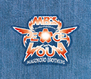 PEACE AND LOUD ~MB's Live Recordings Collection~/真心ブラザーズ