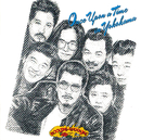 Once Upon A Time In YOKOHAMA/DOWN TOWN BOOGIE WOOGIE BAND