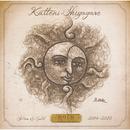 KATTENI-SHIYAGARE BEST SILVER & GOLD ~ GOLD 2004-2010/勝手にしやがれ