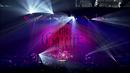 VORTEX live ver./the GazettE