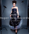 HOLIDAY/MISIA