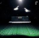 Small World/フジファブリック