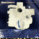 インディアン・サマー/Stereophonics