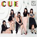 CUE/9nine