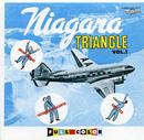 NIAGARA TRIANGLE Vol.1/伊藤 銀次