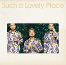 Such a Lovely Place/槇原敬之