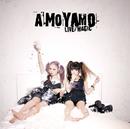 LIVE / MAGIC/AMOYAMO