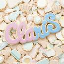 reunion/ClariS