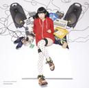 university of remix(7 tracks)/tofubeats