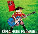 UN ROCK STAR/ORANGE RANGE