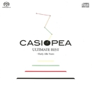 ULTIMATE BEST~Early Alfa Years/CASIOPEA 3rd