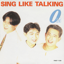 0[lΛV]/SING LIKE TALKING