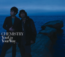 You Go Your Way/CHEMISTRY