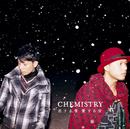 恋する雪 愛する空/CHEMISTRY