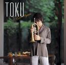 Love Again/TOKU